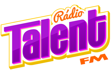 Download app Rádio Talent FM